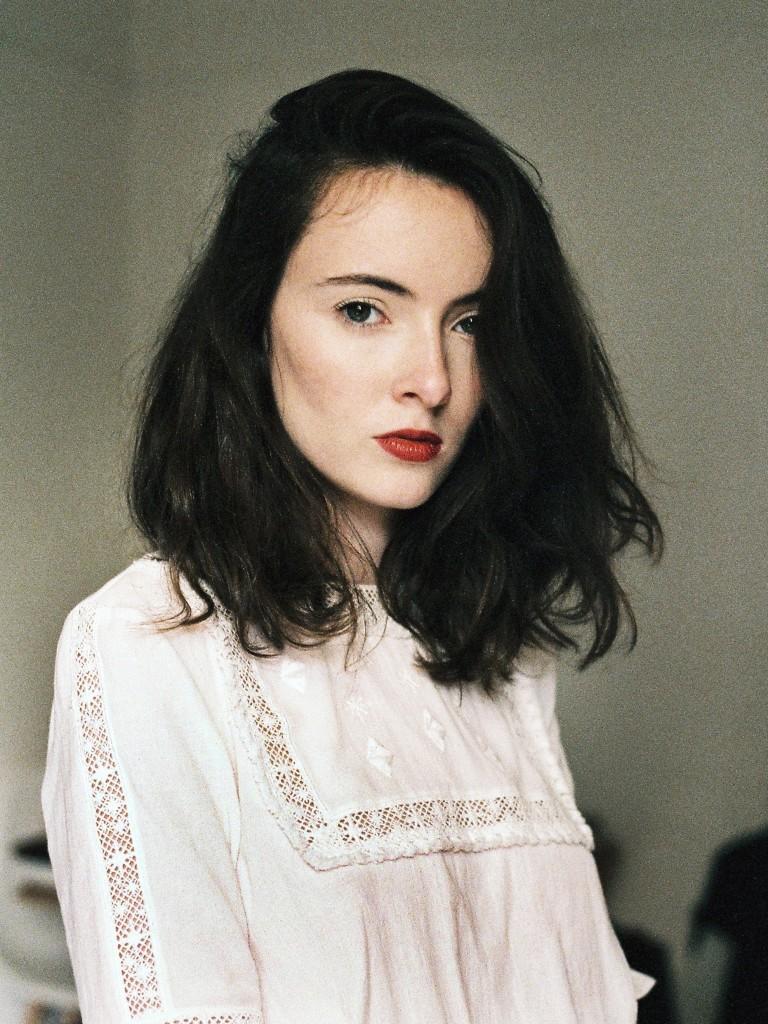 Virginie Khateeb