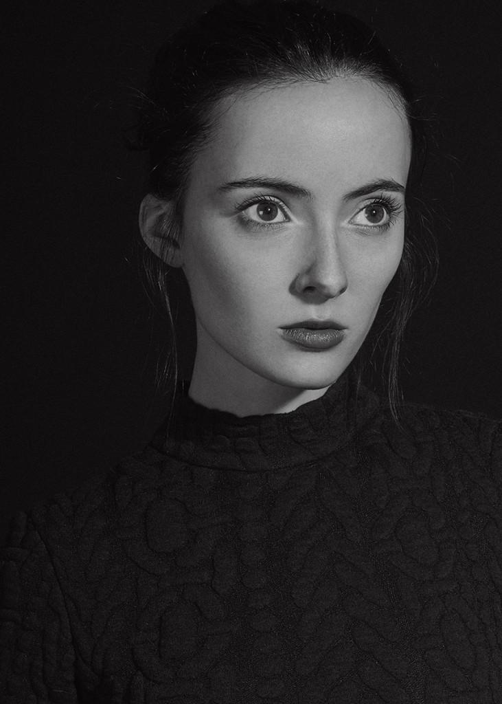 Portrait Clémentine Levy9373